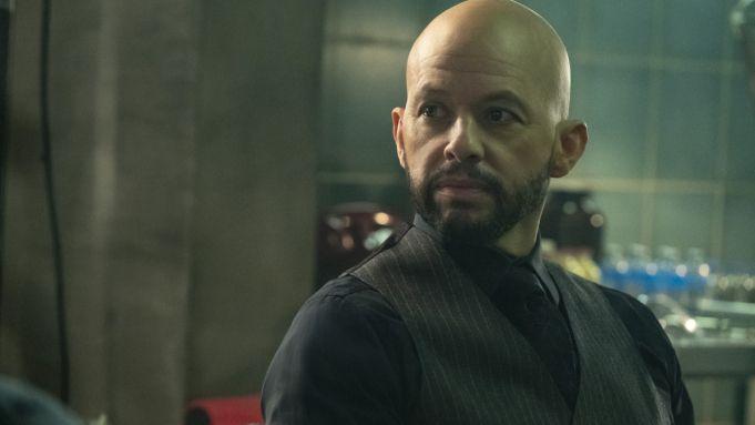 Supergirl - antagoniści serialu. Z kim walczyła Kara na przestrzeni 5. sezonów? [GALERIA]