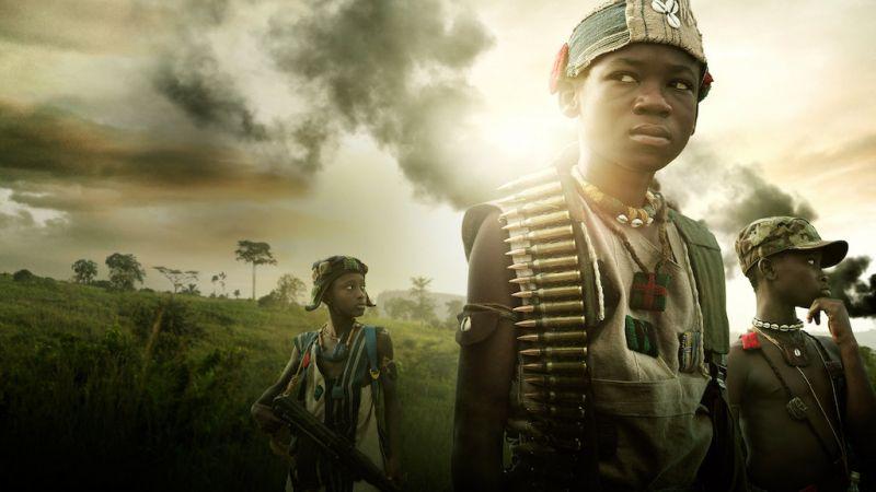 Netflix: najlepsze filmy oryginalne