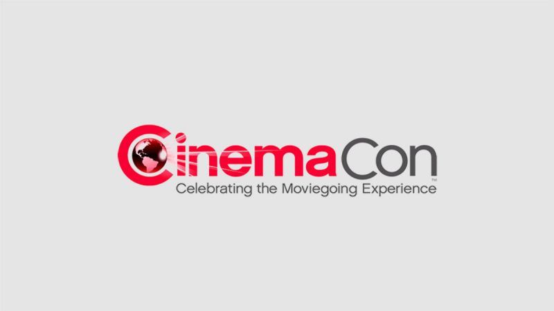 Koronawirus - CinemaCon 2020 odwołany. Najważniejsza impreza filmowa marca