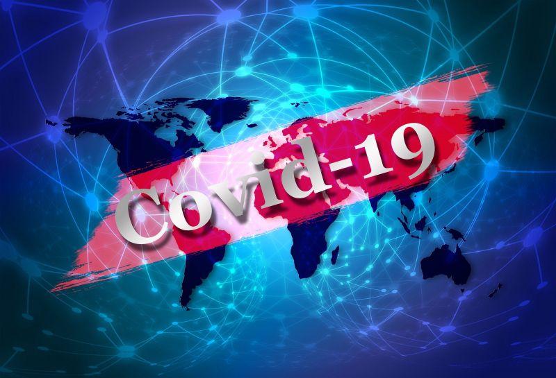 Google ułatwi znalezienie informacji o koronawirusie