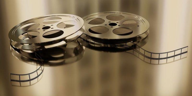 Otwarcie kin w Polsce bez multipleksów? Mamy oświadczenie Cinema City i Multikina