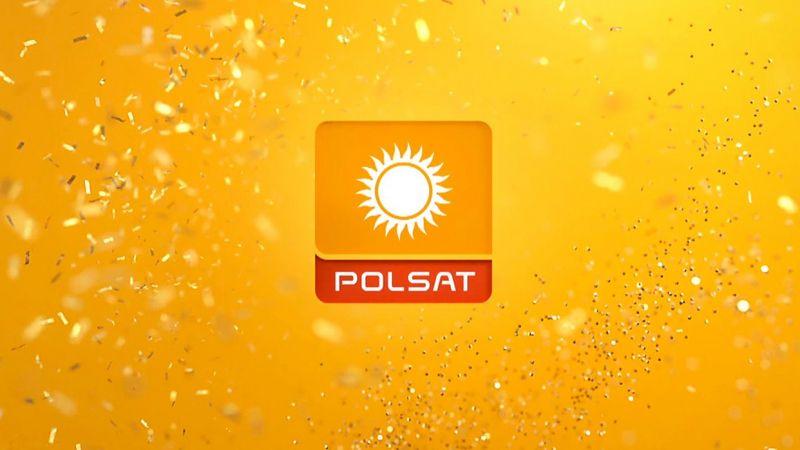 Tatuśkowie - Polsat tworzy nowy serial. W obsadzie Kasprzykowski i Kuszewski