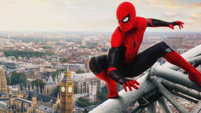 Program TV na weekend: Shrek, Creed i Spider-Man: Daleko od domu. Co warto obejrzeć 20-22.03.2020?