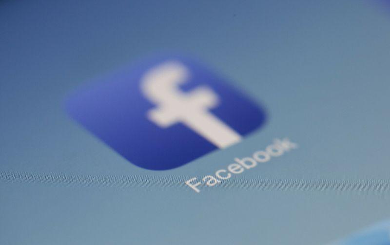 Stories znikają z Messengera z powodu unijnych regulacji