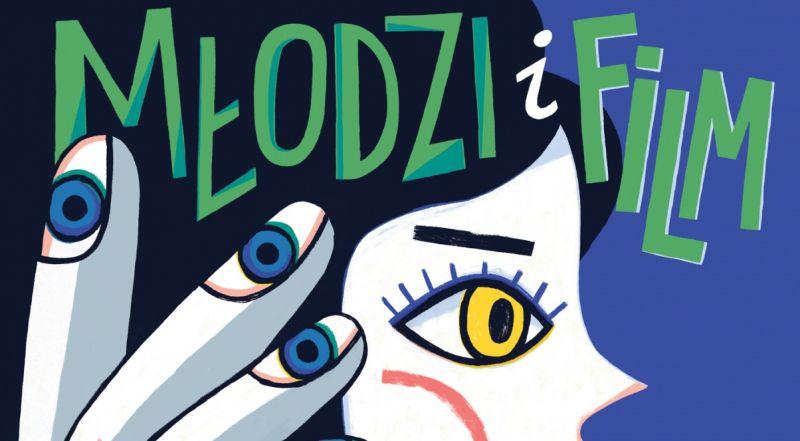 Młodzi i Film - Koszaliński festiwal z nowym terminem