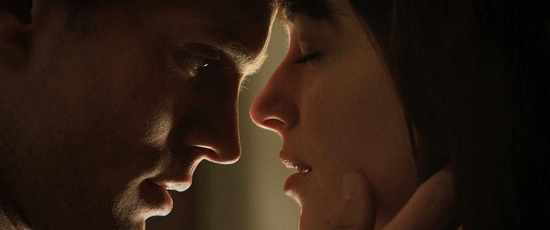 Pięćdziesiąt twarzy Greya: poznaliśmy datę premiery powieściowego spin-offa