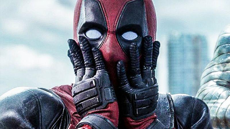 Deadpool 3 powstanie! Marvel Studios zatrudnia scenarzystki