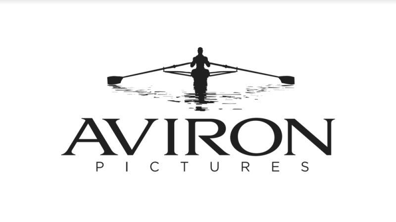 Założyciel Aviron Pictures aresztowany za oszustwa związane z koronawirusem