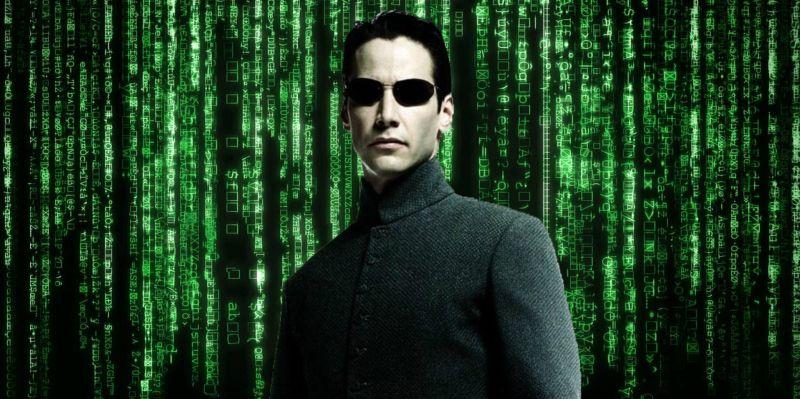 Matrix 4 - reżyser Johna Wicka pomógł przy kręceniu widowiskowej sceny akcji