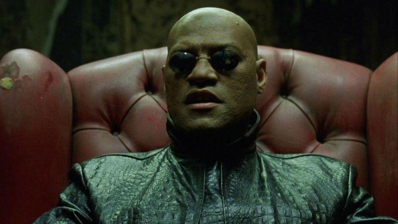 Matrix 4 - czy w filmie zobaczymy podróże w czasie? Nowa teoria fanowska intryguje