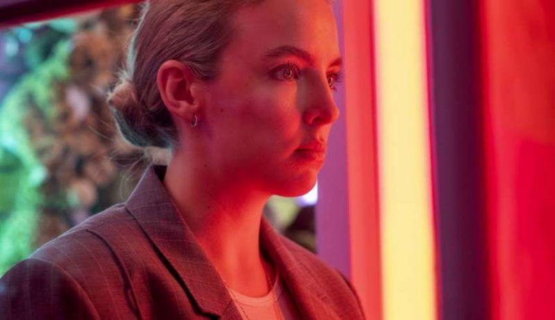 Obsesja Eve: sezon 3, odcinki 3-4 - recenzja
