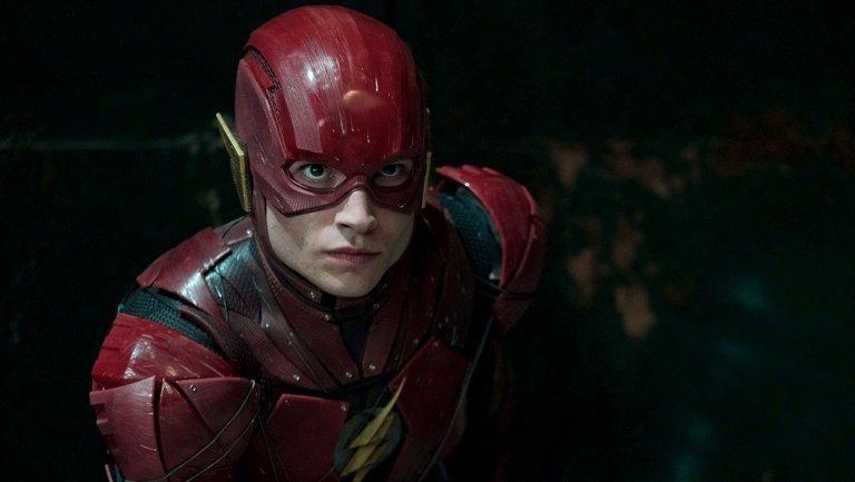 The Flash - John Francis Daley i Jonathan Goldstein o tym, jak mógł wyglądać ich film