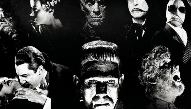 Dark Army - Paul Feig o pracach nad filmem o potworach dla Universal Pictures