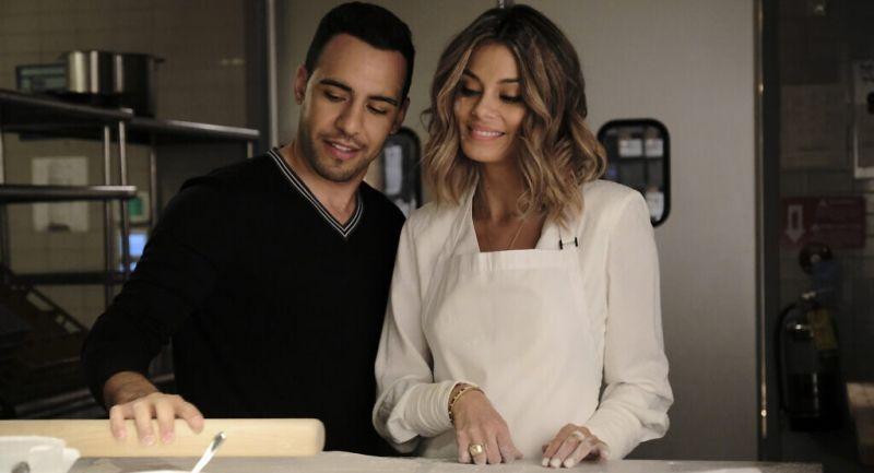 The Baker and the Beauty - będzie 2. sezon? Twórca serialu ABC o szansach