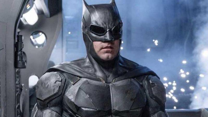 Zack Snyder o swojej obsesji: adaptacja The Dark Knight Returns to wciąż jego wielkie marzenie