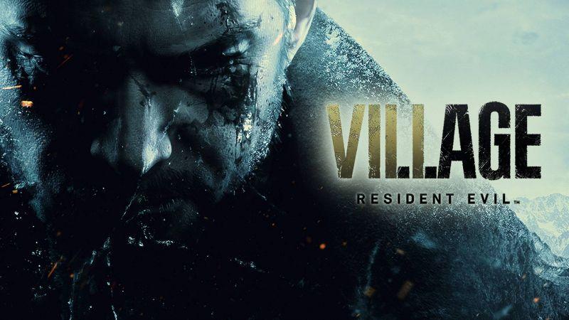 Resident Evil: Village będzie straszył na PlayStation VR? Te plotki na to wskazują