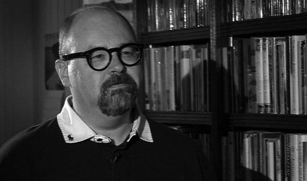 Carlos Ruiz Zafon nie żyje. Hiszpański pisarz miał 55 lat