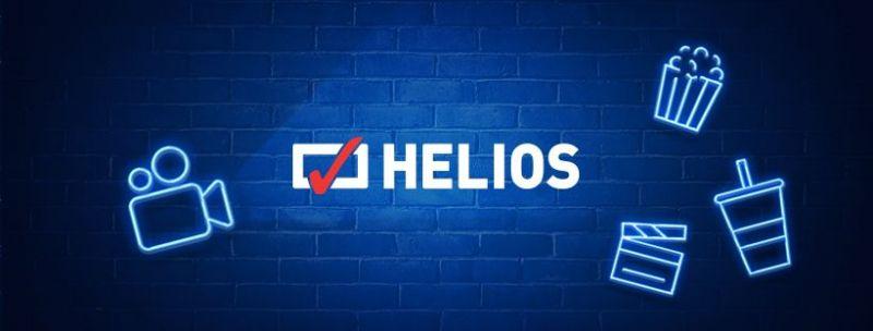 Helios nie otworzy kin? Sieć zwraca się do widzów