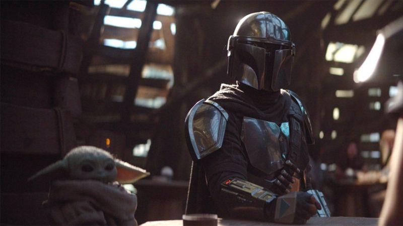 The Mandalorian - Bryce Dallas Howard powróci jako reżyserka w 2. sezonie