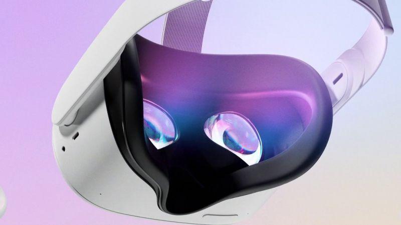 Nowi użytkownicy gogli Oculus będą musieli posiadać konto na Facebooku