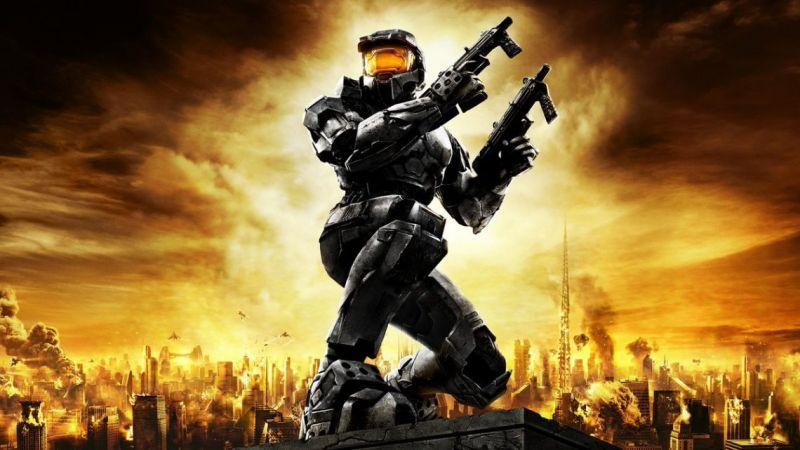 Halo - tak wygląda Warthog z serialu aktorskiego opartego na grze