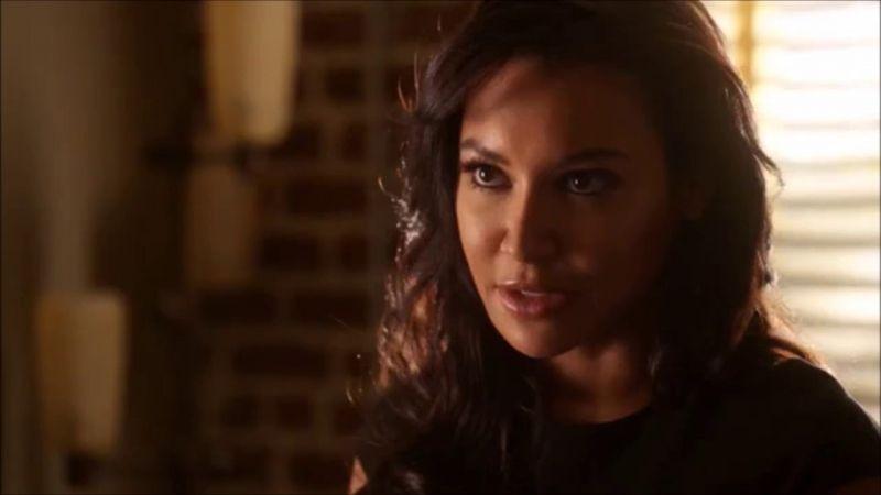 Naya Rivera nie żyje. Bliscy aktorki Glee złożyli pozew przeciwko hrabstu Ventura
