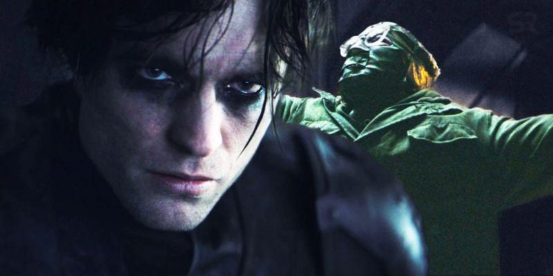 Batman - lepsze spojrzenie na strój Mrocznego Rycerza na nowych zdjęciach z planu filmu