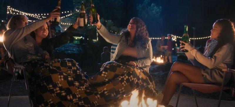 American Pie Presents: Girls' Rules - zwiastun nowej odsłony serii