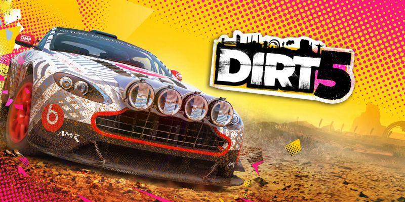 Xbox Game Pass z dużą aktualizacją w lutym. Dirt 5 i Elite Dangerous w ofercie