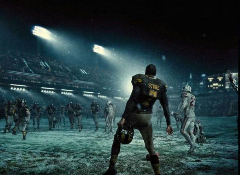 Marsjański Łowca Ludzi: nadchodzi wojna. Nowe materiały promujące Zack Snyder's Justice League!