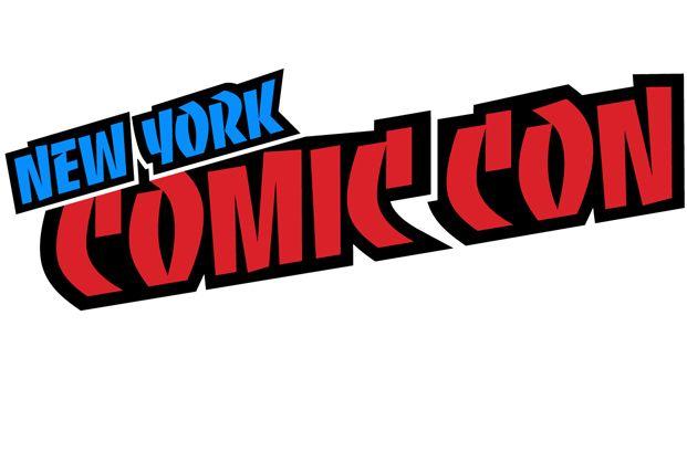 New York Comic Con 2020 odbędzie się wirtualnie