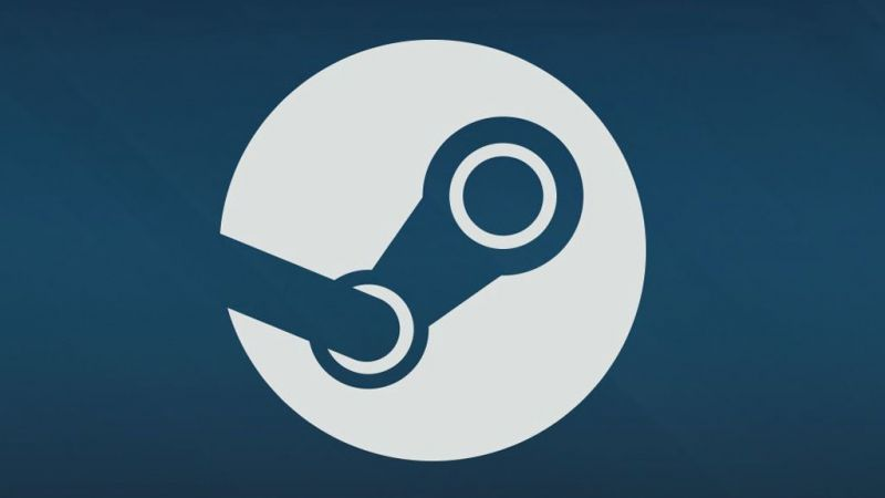 Steam Game Festival powróci w październiku