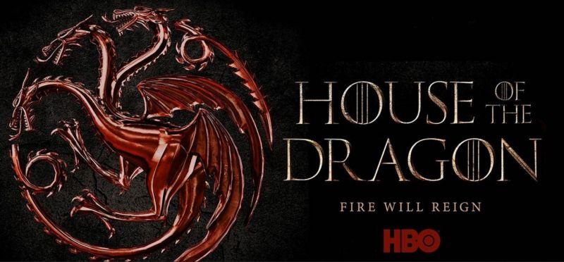 Gra o tron: Dom smoka - nowe osoby w obsadzie. Są tu Lannisterowie