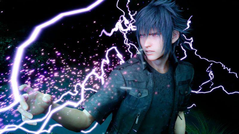 Final Fantasy XVI może być jedną z niespodzianek Sony. Zapowiedź gry już wkrótce?