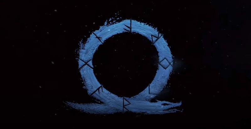 God of War 2 - nadciąga Ragnarok! Teaser zapowiada premierę w 2021 roku!