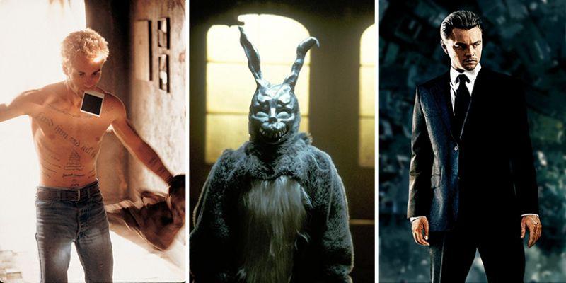 Oto filmy, których zakończeń nie rozumiemy. Też sprawdzaliście je w Google?