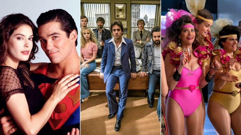 Seriale, które anulowano pomimo zamówienia kolejnego sezonu