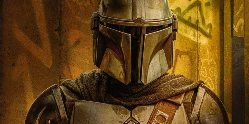 The Mandalorian Season 2 Episode 1 Recap