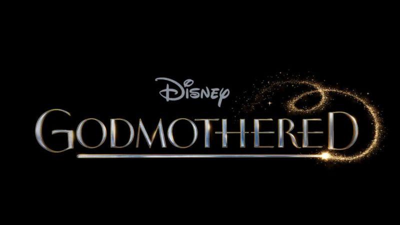 Godmothered - zdjęcia i data premiery bożonarodzeniowej komedii od Disney+