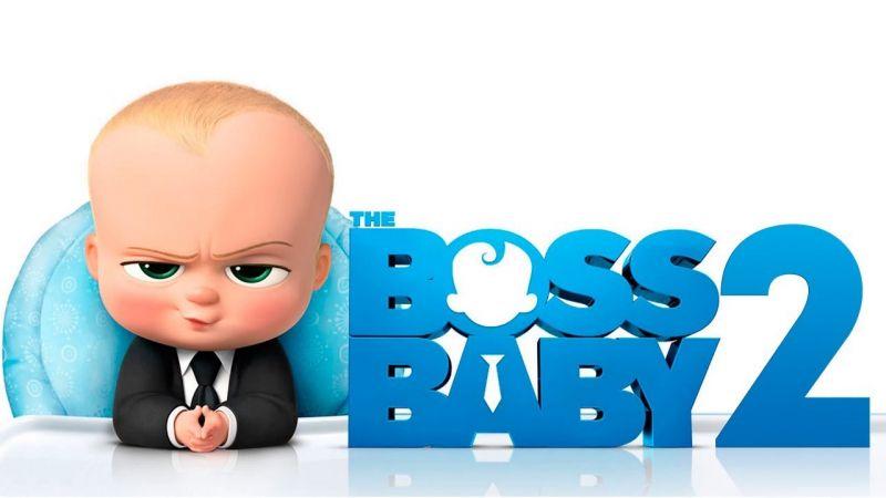 Rodzinka rządzi - sequel hitu będzie też w VOD w USA. Szczegóły decyzji