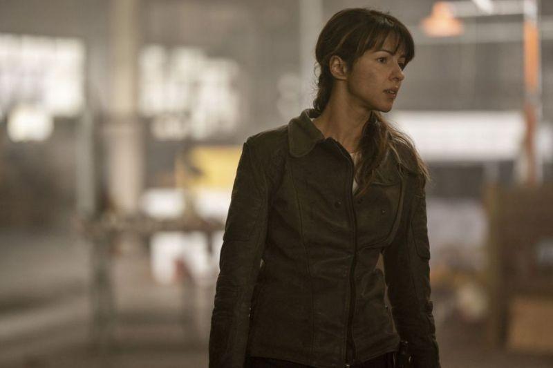 The Walking Dead: Nowy świat – sezon 1, odcinek 7 – recenzja