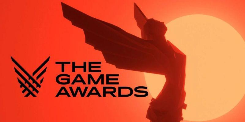 The Game Awards 2020 - oto nagrodzone produkcje. Która z nich otrzymała tytuł Gry Roku?