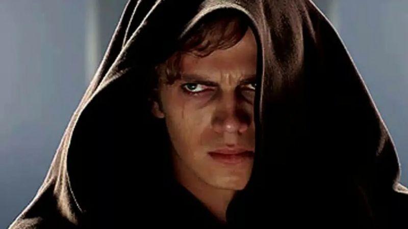 Gwiezdne wojny: Anakin jednak nie był wybrańcem? Rozważania z biografii Skywalkerów