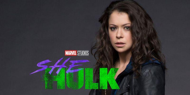 She-Hulk - Mark Ruffalo w obsadzie. Pojawi się też znany już z MCU, potężny złoczyńca