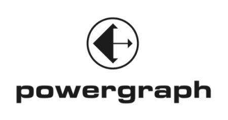 Nowe książki Raka, Wegnera i Kosika: Powergraph szykuje mocną ofertę na 2021 rok
