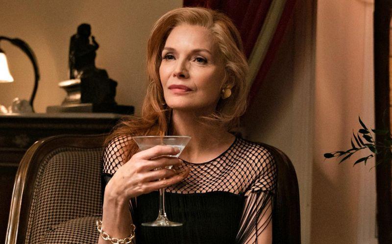 Milczenie owiec - Michelle Pfeiffer mogła zagrać główną bohaterkę. Dlaczego zrezygnowała z roli?