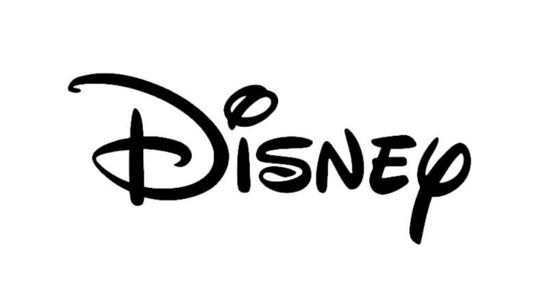 Disney skróci okres wyłącznej kinowej dystrubucji swoich filmów? Dyrektor komentuje