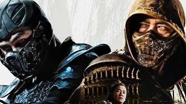 Mortal Kombat - recenzje w sieci. Hit czy kit? Widzowie i krytycy oceniają