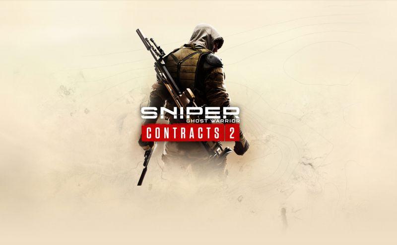 Sniper Ghost Warrior Contracts 2 z nowym zwiastunem i datą premiery. Gra trafi też na PS5 i Xbox Series X/S