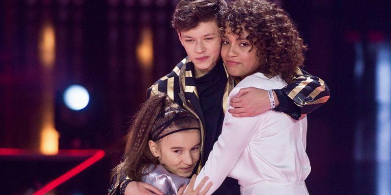 Wyniki The Voice Kids 2021: kto wygrał 4. polską edycję?